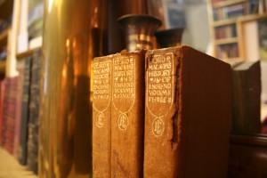 sceal eile books (18)