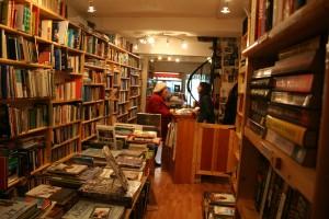 sceal eile books (29)