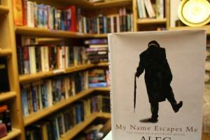 sceal eile books (30)