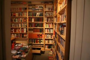 sceal eile books (57)