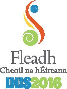 Fleadh Cheoil Ennis Scéal Eile Books